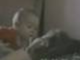 Babies Vomiting Like Machines!