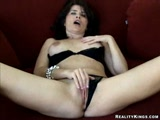 Hot amateur sextape