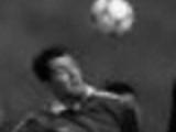 Soccer Skillz