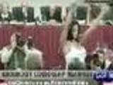 Godaddy Nasty Promo In Court