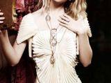Emma Watson in slutty lingerie