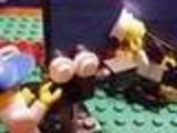 Lego Sex Pics