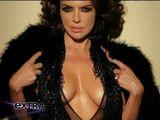 Lisa Rinna in Playboy