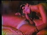 Old italian homemade porn