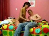 His Friends Tight Sister Wanted Dick