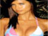 Adriana Lima - Swimsuit Special