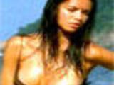 Sexy Adrianna Lima