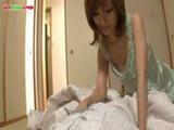 Japanese horny mom 3