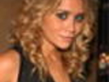 Ashley Olsen Photoshoot