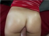 Babe with perfect body get firstime anal sex (1st anal experience
