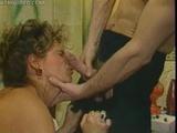 Golden age of porn E rica Boyer
