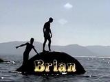 str8 brian gets sucked