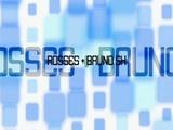 Ass I Am 03 - Scene 4 - Intense Industries