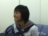 85ST Hot Japanese girl 3181
