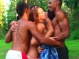 College whores pleasing a dude