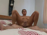 Natural British Big Tits (Alexis May) - Cireman