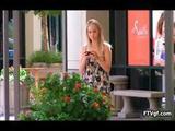 Blonde Teen Cutie Loves To Please Her Part3