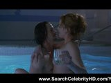 Charlize Theron nude - Reindeer games uncensored director's cut version