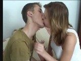 Some of the best amateur couple fucking - hd video