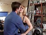Mamies porno anale part2