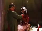 Olivia de Treville and the K+K General