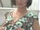 Hot Clip with Szilvia Loressi