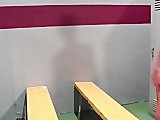 Locker room divas - Visual Images
