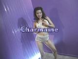 The Best Of Charmane Star - Scene 14 - Mayhem