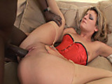 Huge cock junkies vol3 - Scene 03