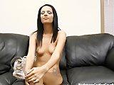 Hot Teacher's Porn Audition
