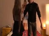 Annina Ucatis German Big Titty Milf german ggg spritzen goo girls