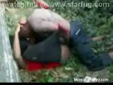 Black Girl Raped In Forest - Rape porn Videos