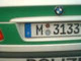 31337 munich police