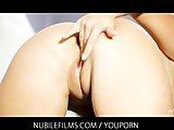 Nubile Films - All Alone