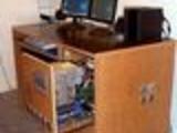 Computertable