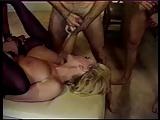 Big Tit Anal Sex