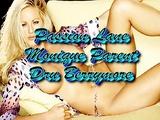 Monique Parent - Passion Lane