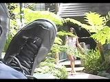 Runaway Models - Scene 2 - 3 Vision Entertainment