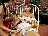 Pleasuring that pussy - Pleasure Photorama