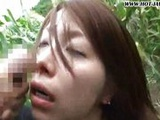 Japanese fucking 0422401_clip4.avi