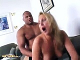 Mandy Bright Taking Hard DPs For Her Cock Hungry Milf Fuckholes