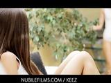 Nubile Films - Best of Friends