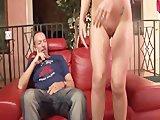 Anita fucks that sugar daddy - Scene 4 - Anarchy
