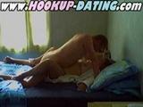 Homemade mature hookup amateur pussy lick ...