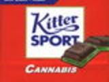 Kiffer sport