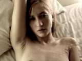 Emo chick getting fucked