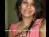 professional INDIAN GIRLS for escort serv ...