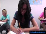 College Rules - Sex Videos And Pictures I ...