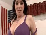 Very Hot Girl 298