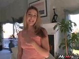 Jayna Woods- First and foremost, I want to tell you that the l